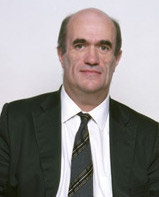 colm toibin biography authors