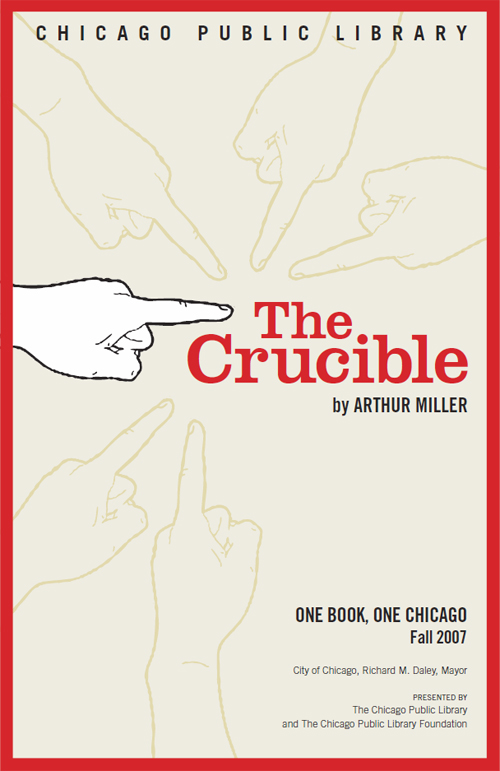 https://www.chipublib.org/wp-content/uploads/sites/3/2013/10/crucible.jpg
