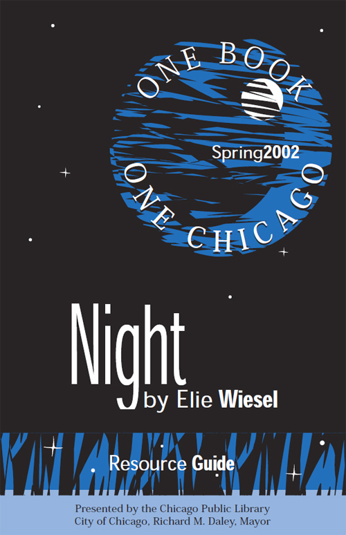 a book analysis of night by elie wiesel This is a quick book summary and analysis of night by elie wiesel facebook page -   this is a story about a jewish boy named.