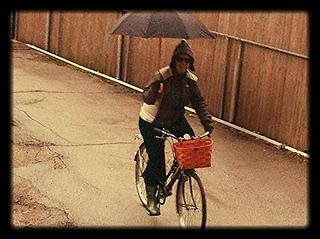 Wanderlust Angie, Flickr