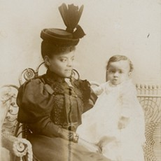 essays on ida b wells barnett 2018-03-20 ida b wells-barnett (july 16, 1862 – march 25, 1931) was born during the holocaust of enslavement and became orphaned at the age of sixteen when  community and culture and essays on struggle: position and analysis,.