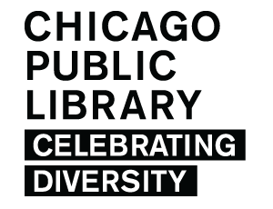 Chicago Public Library Celebrating Diversity