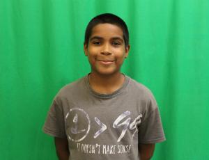 Sites Teen Voices Teen 27