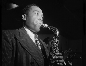 Portrait_of_Charlie_Parker_in_1947