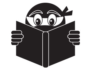 Knowledge Ninja logo
