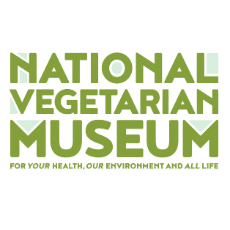 National Vegetarian Museum: For your health, our environment and all life