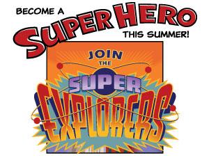 Summer Learning Challenge 2017 logo